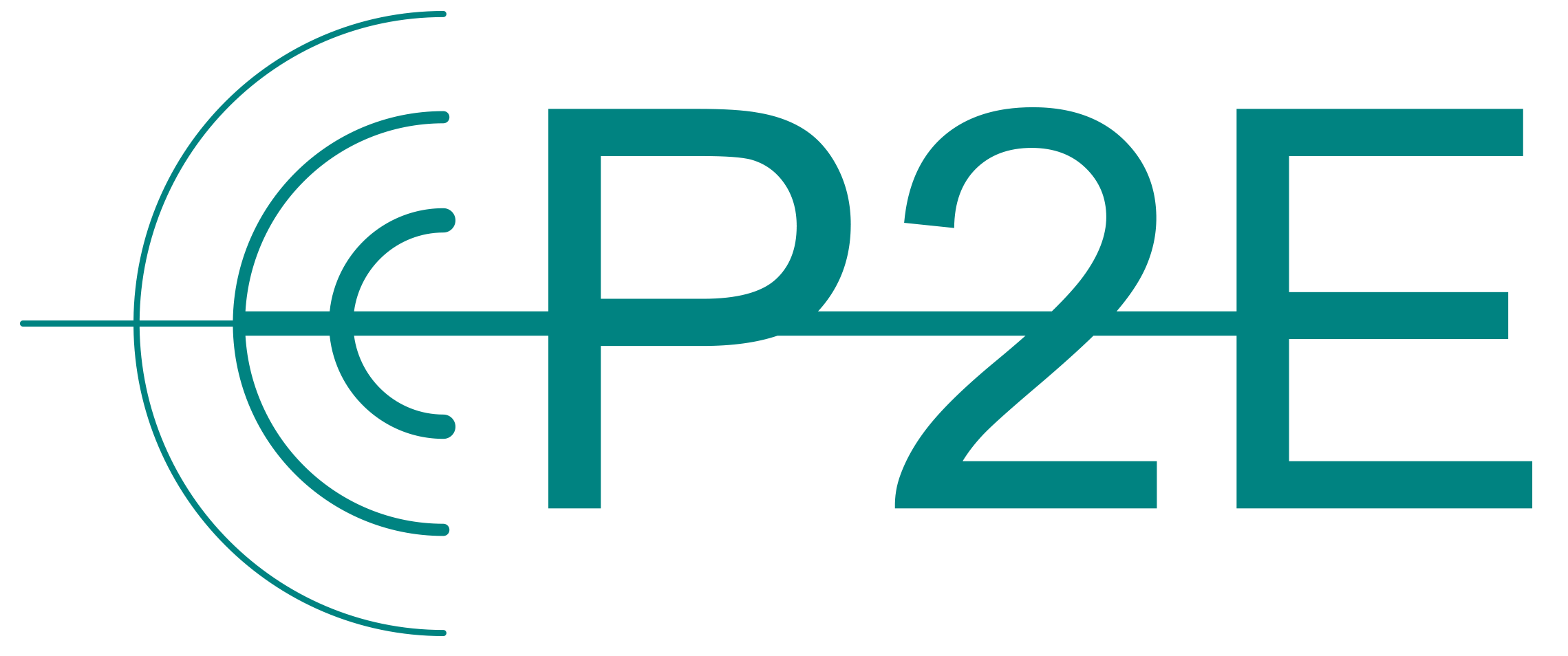 p2e_logo_reduced - NO catchcry pn