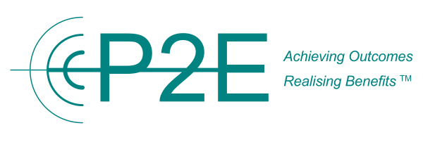 p2e_logo_reduced - catchcry on side_png_a01