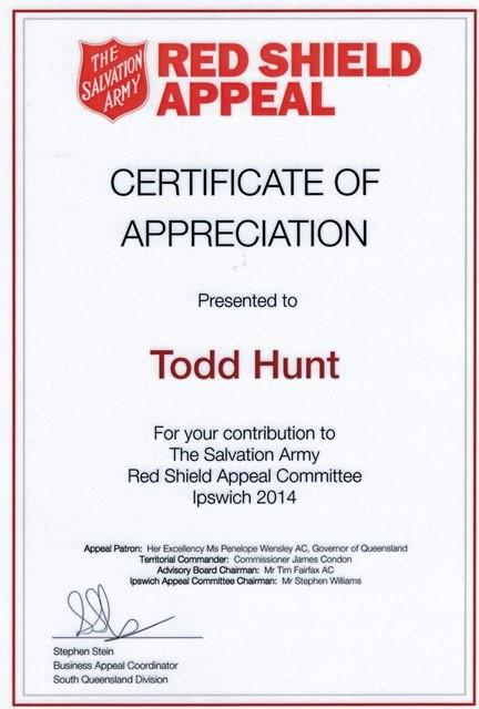 RedShieldAppealCertificate