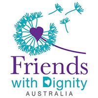 friendswithdignity
