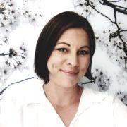Kristy Wilson