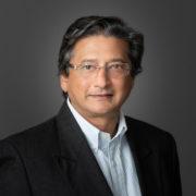 Sameer Pandya